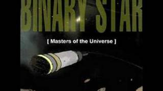 Binary Star (One Be Lo & Senim Silla) - Conquistadors