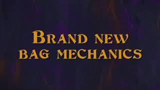 VideoImage1 Graveyard Keeper - Game Of Crone