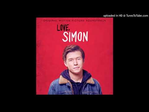 Love Lies (Clean Edit) - Khalid & Normani