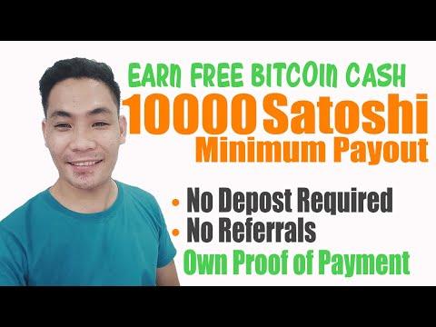 Automatizuota bitcoin prekybos programinė įranga