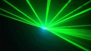 DJ Street - Stereo Electro (ХИТ 2011)
