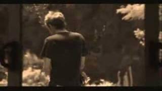 Greg Sanders - Chemistry