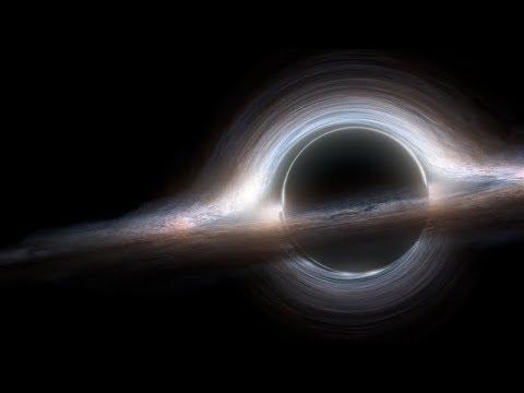 Efectos de agujeros negros en el Sistema Solar. La leyenda de Darwan