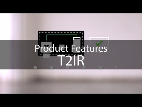 T2IR: Trigger to Image Reliability