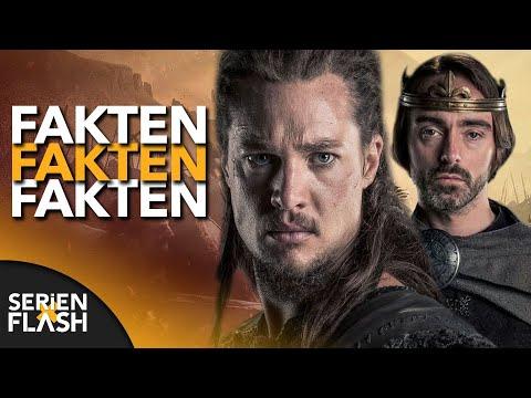 Download The Last Kingdom: Serien-Fakten | SerienFlash Mp4 HD Video and MP3