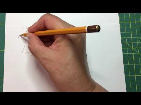 Hogyan lehet eltávolítani a férgeket a szemből
