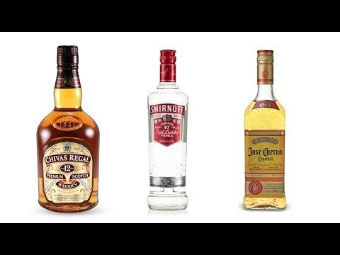 Władywostok klinika uzależnień alkohol