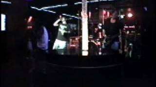 3lb thrill - DLB