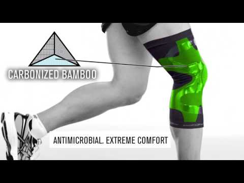 Artrosi delle articolazioni provoca trattamento