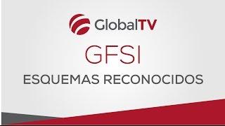 Esquemas reconocidos por GFSI #GlobalTV