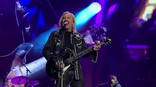 """[EAGLES]-(LIVE) """"JOE WALSH"""" ::PERFORMING: 'LIFE'S BEEN GOOD' CLASSIC NORTHWEST//SEATTLE\\ SAFECO FLD"""