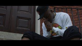 No Tears - DaBaby (Video)