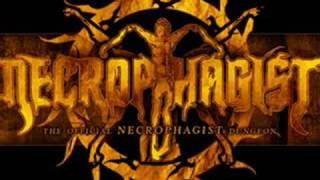 Necrophagist: Epitaph