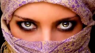 تحميل اغاني طلال مداح العيون التونسية MP3