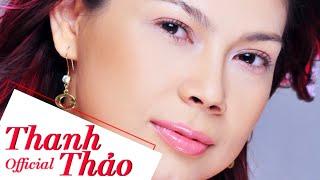 Hợp âm Bài Tango Xa Rồi Võ Hoài An