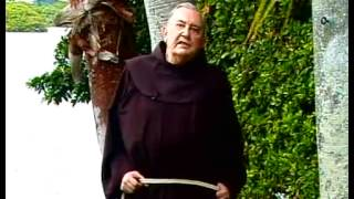 fr. leo clifford - how we handle our failures