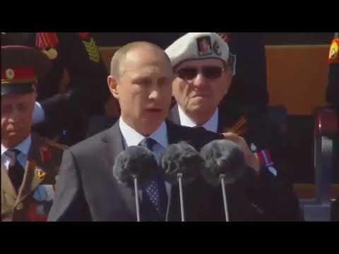 Вперёд, Россия!...