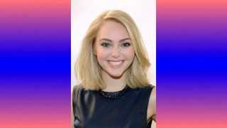 Anna Sophia Robb   Keep your mind wide open