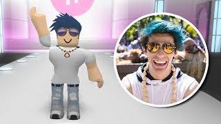 Imitando Fotos Tumblr En Roblox 1 ᐈ Imitando Mis Fotos De Instagram En Roblox Juegos Gratis En Linea