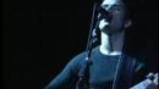 Stereophonics - Billy Daveys Daughter