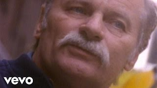 Vern Gosdin - A Month of Sundays