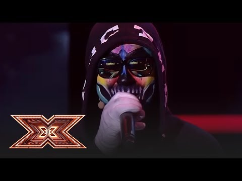 Carla S Dreams – Luna [Finala X Factor 2018] Video