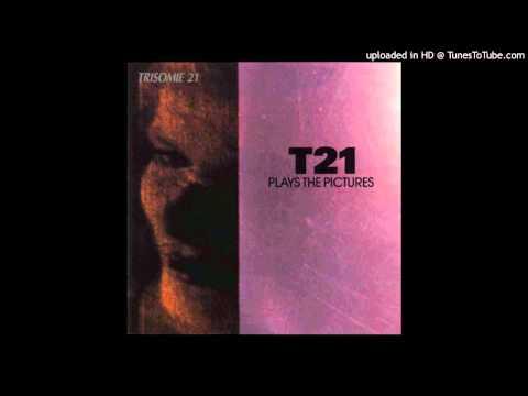 trisomie 21 - one last play