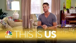 This Is Us | 'This Is Kevin' Promo