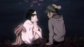 ►Noragami [AMV ] - Still Worth Fighting