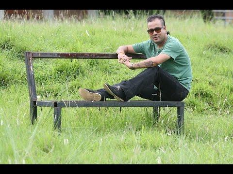 best of swaroop raj acharya's