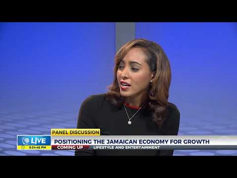 CVM Live Panel Discussion 4th December, 2017