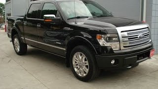 '09 - '14 Ford F-150 Sunroof Repair COMPLETE GUIDE
