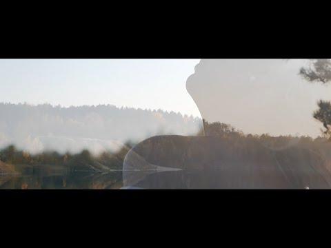 Мацюк Дмитро, відео 2