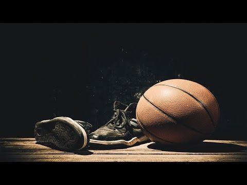 MEINE EIGENEN BASKETBALL SCHUHE ENTWERFEN - NBA 2K17 [01] - Jack Danyal