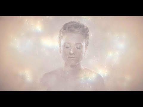Chiaroscuro - Leïla Martial BaaBox