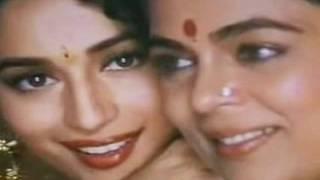 Mujhse Juda Hokar (Eng Sub) [Full Song] (HQ) - YouTube