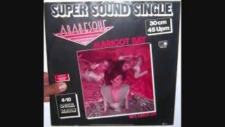 Arabesque - Marigot bay (1980 Special version)