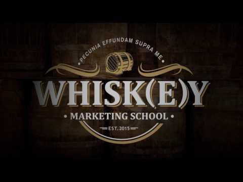 The Whisk(e)y Vault - Episode 14 - Nikka Coffey Grain Whiskey Mp3
