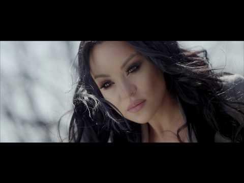 Anastasia Brukhtiy - Yes qonn em