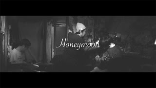 "Alfred Beach Sandal ""Honeymoon"" Trailer"