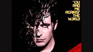 Apoptygma Berzerk - Mourn (Mesh Remix)