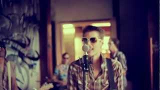 Video King Shaolin - Fancy Caller (Official Music Video)