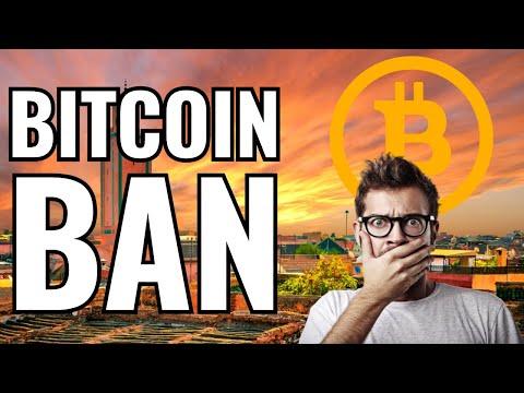 Când va scădea prețul bitcoin