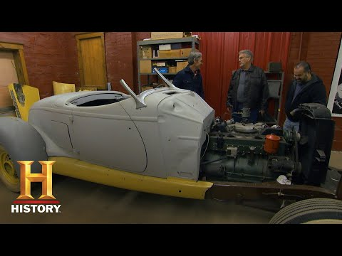 american-pickers-mike-delivers-a-million-dollar-speedster-part-season-19--history
