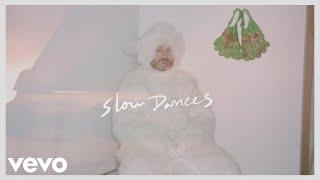 Winnetka Bowling League   Slow Dances (Lyric Video)