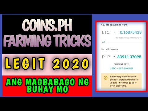 Bitcoin how to make money in 2020