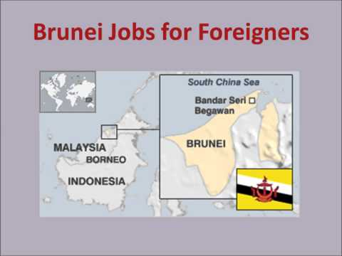 mp4 It Career In Brunei, download It Career In Brunei video klip It Career In Brunei