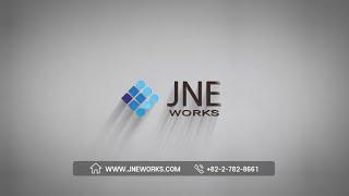 ㈜제이엔이웍스 (JNEWORKS)