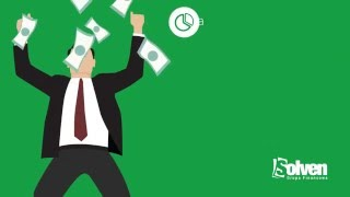 Solven - Szybkie pożyczki online