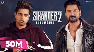 Sikander 2 Full Movie